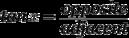 Equation: tan{x} = frac{text{opposite}}{text{adjacent}}